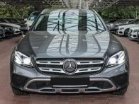E 220 T d 4MATIC All-Terrain
